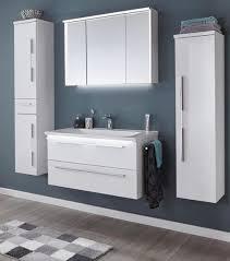 badezimmer 90 cm kaufen xxxlutz badezimmer