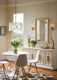 Fashion Nature And Architecture Finding Inspiration For LBLs Latest Lighting Designs Dining Room
