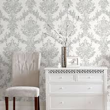 Bedroom BQ Wallpaper Designs Decorating DIY At Wall Decoration