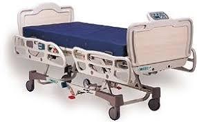 Hospital Bed Rentals rent hire & lease