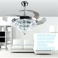 Ceiling Fans With Lights And Remote Control by Lighting Ceiling Fans With Lights And Remote Lowes Led Crystal