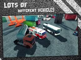 Games - Parking Games: Car Parking 3D - Unity Forum Download World Truck Racing Full Pc Game Mud Bogger 3d Monster Driving Games App Ranking Heavy Car Transport 16 Android Gameplay Hd Video Dailymotion Simulator 15 Apk Ultra Trial Mmx Hill Dash 2 Offroad Bike Androgaming Amazoncom Pickup Race Toy For Top Mac Updated Burnedsap Best Racing Games For Central Racer Bigben En Audio Gaming Smartphone Tablet And Mods Mobile Console The Op Trucks Cracked Free