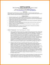 12-13 Resume Samples For Clerical Positions | Loginnelkriver.com How To Write A Literature Essay By Andrig27 Uk Teaching Clerical Worker Resume Example Writing Tips Genius Skills Professional Best Warehouse Examples Of Rumes Create Professional 1112 Entry Level Clerical Resume Dollarfornsecom Administrative Assistant Guide Cv Template Sample For Back Office Jobs Admin Objectives 28 Images Accounting Clerk Job Provides Your Chronological Order Of 49 Pretty Gallery Work Best