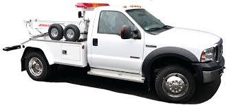 Tow Truck Indianapolis Services Cheap Service Flatbed – Newae.info Houstonflatbed Towing Lockout Fast Cheap Reliable Professional Sacramento Service 9163727458 24hr Car Cheap Jupiter 5619720383 Stuart Loxahatchee Pompano Beach 7548010853 The Best Tow Truck Rates Victoria Brand New Whosale Suppliers Aliba File1980s Style Tow Truckjpg Wikimedia Commons Rier Arlington Texas Trucks For Sale Tx Recovery Service Birmingham Truck Scrap Cars Salvage Scarborough Road Side 647 699 5141 In Charlotte Queen City North Carolina