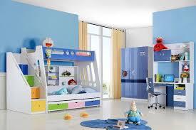 etagen bett luxus baby betten etagen basketball schuhe förderung holz kindergarten möbel camas lit enfants meuble kinder