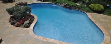 Long Island Swimming Pools - Inground Pools - Custom Pools | Gappsi Pool Ideas Concrete Swimming Pools Spas And 35 Millon Dollar Backyard Video Hgtv Million Rooms Resort 16 Best Designs Unique Design Officialkodcom Luxury Pictures Breathtaking Great 25 Inground Pool Designs Ideas On Pinterest Small Inground Designing Your Part I Of Ii Quinjucom Heated Yard Smal With Gallery Arvidson And