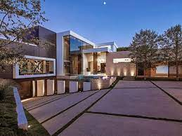 104 Beverly Hills Modern Homes Perfect Mansion In Mansion Architecture Fancy Houses