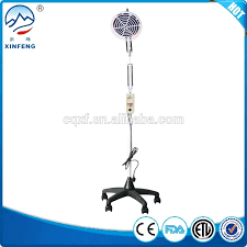 Infrared Therapy Lamp Canada by Tdp Lamp Tdp Lamp Suppliers And Manufacturers At Alibaba Com
