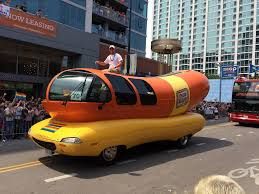 The World's Best Photos Of Oscar And Weiner - Flickr Hive Mind The Oscar Mayer Wienermobile Spotted In Nashville Tn Mind Over Motor 27foot Wiener Slips And Plows A Pole Enola Carscoops My Great Grandfather Meeting The Tallest Man World See Inside Big Bun Hot Dog Car Will It Baby Meyer Is Coming To Baton Rouge Oscaayweinermobile Hash Tags Deskgram Aw Road Trips With Aw360 A Job You Can Relish Apply Drive 101 Tenpack Of Dogs History