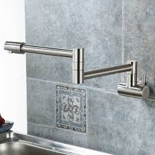 Grohe Kitchen Faucets Touchless by Kitchen Faucet Awesome Top Kitchen Faucets 2016 Delta Touch