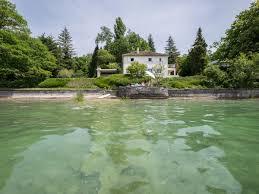 ferienhaus villa am see meersburg firma marx managt