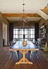 Table Beautiful Restoration Hardware Farmhouse 26 Diy Farm Dining Room Round In Formal Decorative