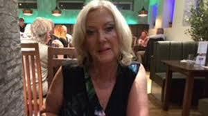100 Massage Parlours In Cheltenham Drug User Found Guilty Of Stabbing Massage Parlour Owner To Death