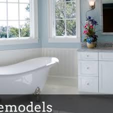 seattle bathtub guy 34 photos 107 reviews refinishing