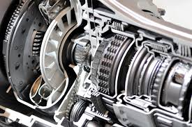 100 Semi Truck Transmission Common Problems And Other Types Of Clutches HowStuffWorks