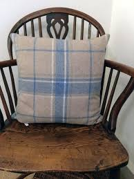 Light Gray Rocking Chair Cushions by Design Make Your Chair A More Comfortable With Windsor Chair