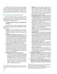 FMCSA Regulations As They Apply To FTA Section 5310/5311 Providers ... Cdl Truck Team Driver Pros And Cons Fmcsa Dot Regulations E Log Vehicle Accident Invesgation File Packet Report On Dot Significant Rulemakings Glostone Trucking So Glostonets Twitter Funny Shirt Giftth Teehelen Free Forms Product Categories Safety Plus Alaska State Shipping Regulations Limits Oversize Overweight Trailers Federal Lighting Equipment Location Requirements 3 Ways For Drivers To Unsafe Companies Cstruction Day Ppt Download National Highway Traffic Administration Wikipedia Dealing With Eld Mandate Could Quire A Law Change Tslncom
