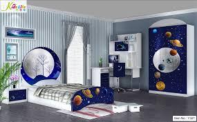 Great Boy Bedroom Ideas Boys Room Designs Website Inspiration Boy
