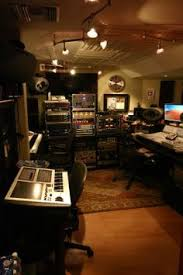 Check Out This Massive List Of Home Studio Setup Ideas Filter Down By Room Colors Number Monitors And More To Find Your Perfect