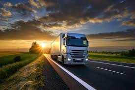 100 Safer Trucking Truck Technology Making Road Freight Safer Freightabase