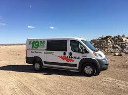 Rental Review: 2017 RAM 1500 Promaster Cargo 136″ WB Low Roof – U ... Those Places On The Uhaul Truck Addam The Evolution Of Trucks My Storymy Story U Haul Rental Elegant Cargo Van To It All Haul Trailer Coupon Colts Pro Shop Coupons Uhaul Stock Photos Images Alamy On Site Rentals Berks Self Storage Joe Lorios Adventure In A 26 Foot Long 26ft Moving Penske Reviews Uhaul Rental Trucks Truck 2018 Kroger Dallas Tx