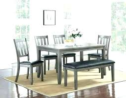 Full Size Of Pub Table Chairs With Arms Card Walmart Outdoor Argos Grey Round And Dining