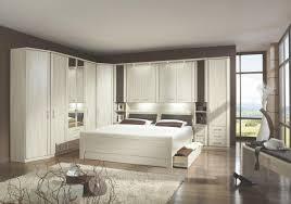 schlafzimmer in eschefarben kaufen xxxlutz