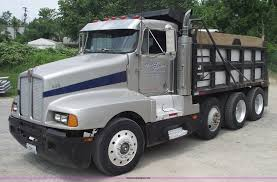 1992 Kenworth T600 Triple Axle Dump Truck | Item 5599 | SOLD... Kenworth Twin Steer Pinterest Rigs Biggest Truck And Heavy Hha C500 Heavy6 Hhas Big Brute S Flickr Inventory Altruck Your Intertional Truck Dealer Driving The Paystar With Ultrashift Plus Mxp News Used Peterbilt 367 Tri Axle For Sale Georgia Gaporter Sales Midontario Truck Centre For Sale In Maple On L6a 4r6 Flatbed Trucks N Trailer Magazine 2019 Kenworth T880 Heavyhaul Tractor Timmins Leftcoast Gamble Carb Forces Tough Yearend Decision Many Owner Peterbilt Sleepers For Sale Mixer Ready Mix Concrete Southland Lethbridge