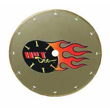 Skil Tile Saw 3550 by Mk Diamond 158434 7