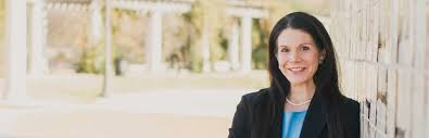 100 Cristina Rodriguez Transvaginal Mesh Litigation Beasley Allen