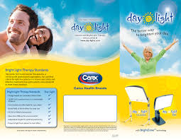 personal care bright light therapy day light sky ccfdl2000us