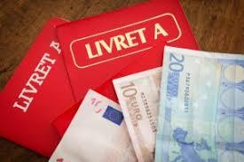 livret bleu une spécificité du crédit mutuel