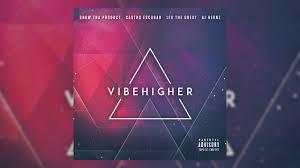 Choppas On Deck Soundcloud by Ph4de Hou Gang Gucci Gang Remix Houston Is 4real 247plug