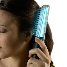 Tanning Lamps For Psoriasis by Uva Comb 315 400 Nm Face Tanning Com Europe U0027s No 1 For Home