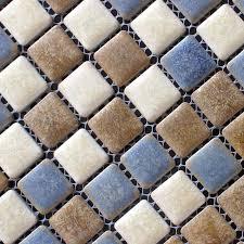 tiles extraordinary mosaic floor tiles mosaic floor tiles mosaic