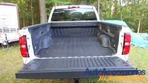 2014-2018 Chevy Silverado DualLiner Truck Bed Liner - DualLiner GMF1465 2019 Silverado 1500 Durabed Is Largest Pickup Bed Chevy Alumbody Amazoncom Bedrug 1511101 Btred Pro Series Truck Liner 072019 Dee Zee Heavyweight Mat 2015 Chevrolet 2500 3500 Hd First Drive Review Car 9906 Gmc Sierra 65ft Stainless Steel Rail Honda Pioneer 500 Sxs Undcover Fx11019 Flex Hard Folding Cover Weathertech Roll Up What Is Chevys Here Are All The Details A Rack And On Chevygmc Lvadosierra Flickr