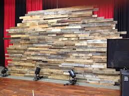 Church Stage Design Ideas homestartx