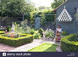 Patagonia Tin Shed Chelsea by Well Shed Stock Photos U0026 Well Shed Stock Images Alamy