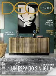 100 Design Interior Magazine Top 100 S That You Should Read Part