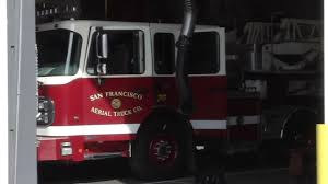 I-Team: Exclusive Video Shows San Francisco Fire Truck Driver ... Sp 100 Aerial Scranton Pa Sutphen Fire Trucks Rescue Truck West Elgin On A Common Question Answered For Tax Payers Why Do So Many Trucks Firefighting Simulator On Steam China Fire Truck 6000l Dofeng Right Hand Drive Engine 2 Seater Engine Ride On Shoots Water Wsiren Light Watch Dogs Driving My Transparent With Sirens Youtube Ford Cseries Wikipedia Anarchist Department Deals Osoyoos Times Emergency Vehicle Operations Traing 1022 Oreland Volunteer 3d Android Apps Google Play