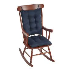 Gripper Omega Gold Jumbo Rocking Chair Cushion Set 849307XL-01 - The ... Shop Simple Living Orleans Midcentury Chair Set Of 2 On Sale Gorgeous Wooden Rocking Porch Brown Green Stock Pong Chair Blackbrown Vislanda Blackwhite Ikea Modern Danish Teak For At 1stdibs Tortuga Outdoor Sea Pines Tortoise Wicker With Classic Wooden Rocking Pedestal Fniture Tables Blue Powell Craft China Removable Seating Cover Wood Chairs Ideas For Patio Needs Jpeocom