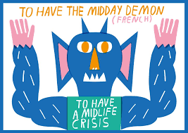 Idioms From World Languages Business Insider