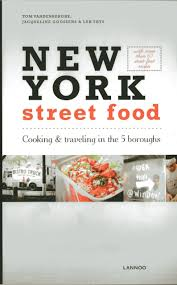 New York Street Food: Jacqueline Goossens, Tom Vandenberghe, Luk ... Students Faculty And Staff Bring Books To Life Through Food In Download Running A Food Truck For Dummies 2nd Edition For Toronto Trucks Best Boojum Belfast On Twitter Truckin Around Check Out The Parnassus Books Popular Ipdent Bookstore Nasvhille Has Build Gallery Cart Builders Texas Pinterest Truck Wikipedia The Bakery Los Angeles Roaming Hunger Nashville Book Launch Party This Saturday Plus Giveaway Tag Archive The Fox Is Black News Roundup December 2014 Whats Washington Post