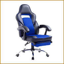 Office Chair Lb Capacity