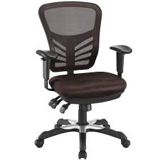 Best Office Chairs For Back Pain 2019 - Start Standing 8 Best Ergonomic Office Chairs The Ipdent Top 16 Best Ergonomic Office Chairs 2019 Editors Pick 10 For Neck Pain Think Home 7 For Lower Back Chair Leather Fniture Fully Adjustable Reduce Pains At Work Use Equinox Causing Upper Orthopedic Contemporary Pc 14 Of Gear Patrol Sciatica Relief Sleekform Kneeling Posture Correction Kneel Stool Spine Support Computer Desk
