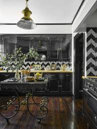 Color Ideas For Painting Kitchen Cabinets 33 Best Kitchen Paint Colors 2020 Ideas For Kitchen Colors