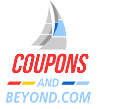 Antique Jewelry Mall Coupon: Really Good Stuff Shipping Coupon Up To 75 Off Anthem Cd Keys With Cdkeys Discount Code 2019 Aoeah Coupon Codes 5 Promo Lunch Coupons Jose Ppers Printable Grab A Deal In The Ypal Sale Now On Cdkeyscom G2play Net Discount Coupon Office Max Codes 10 Kguin 2018 Coding Scdkey Promotion Windows Licenses For Under 13 Usd10 Promote Code Techworm Lolga 8 Legit Rocket To Get Office2019 More Licenses G2a For Cashback Edocr