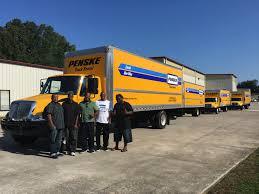 100 Penske Semi Truck Rental Operation Compassion Responds To Hurricane Irma Operation Compassion