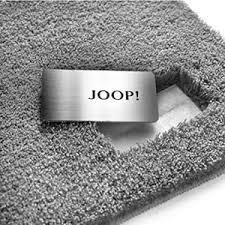 teppiche günstig bestellen bei teppich reinisch