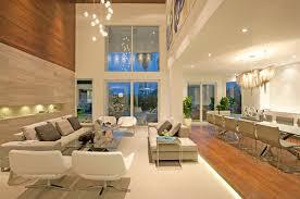 17 living room ideas home design lover